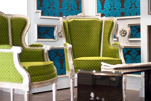 Lux for less in paris mrsrachel for Hotel sorbonne
